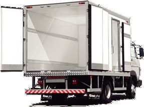 54c23a99077f5525376f5ea6_truck.png